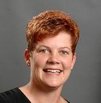 Prof Vanessa Steenkamp